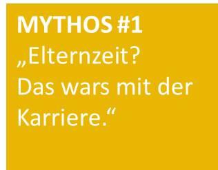 MYTHOS #1