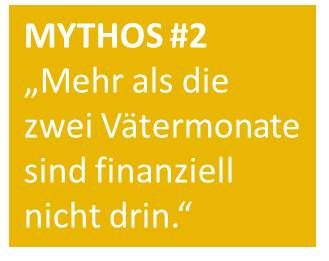 MYTHOS #2
