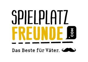spielplatzfreunde.com